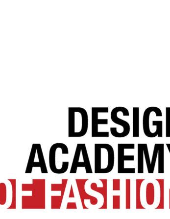 Design Academy Of Fashion Haute Fashion Africa Hfa