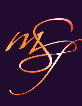 Mcensal School Of Fashion Haute Fashion Africa Hfa