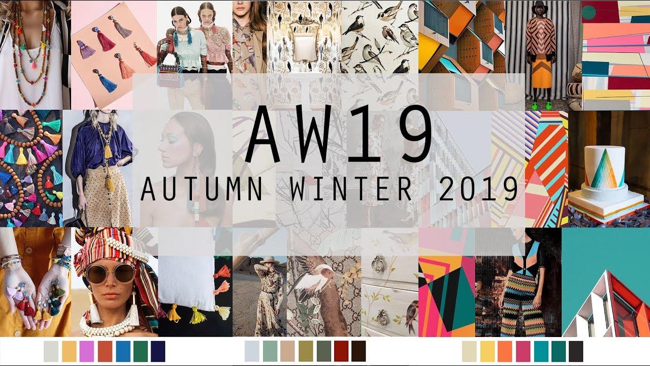 autumn winter 2019 campaigns african designers haute. Black Bedroom Furniture Sets. Home Design Ideas