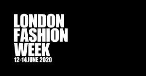London Fashion Week Digital 2020 African Designers Schedule Haute Fashion Africa Hfa