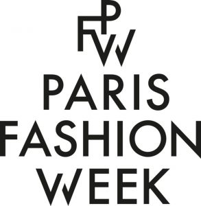 Paris Fashion Week Online 2020 African Designers Schedule Haute Fashion Africa Hfa